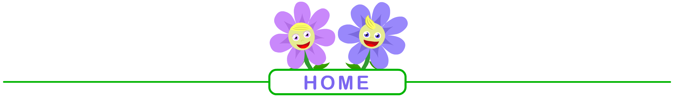home_titel